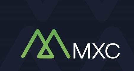 抹茶交易所-MXC,新兴交易平台领军者