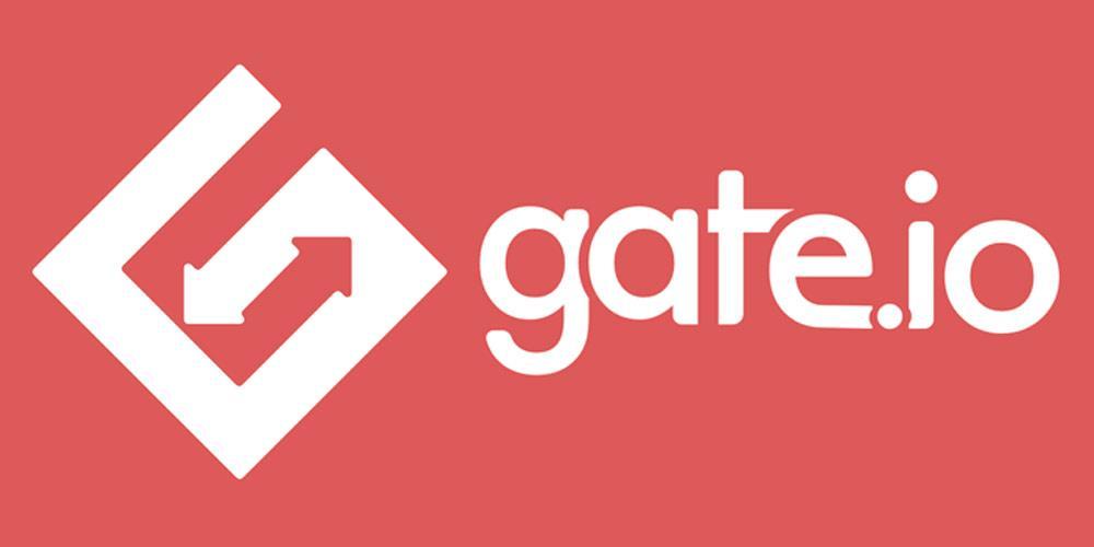 芝麻开门交易所-Gate.io,全球领先的比特币交易所!