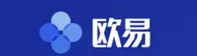 比特币/虚拟币全球TOP交易平台推荐